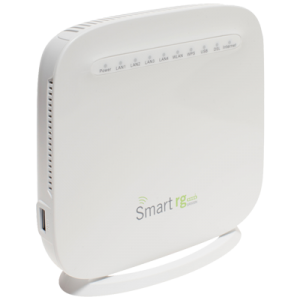 SmartRG Wireless Router