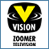 zoomer-television