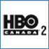 hbo-canada-2