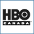 hbo-canada