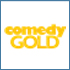 comedy-gold