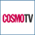 cosmo-tv