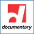 documentary-channel